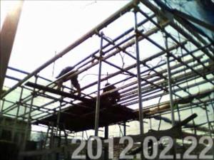 20120222_2210