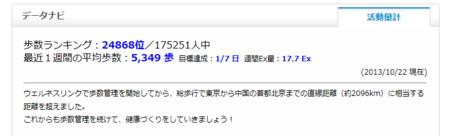 20131022_2219