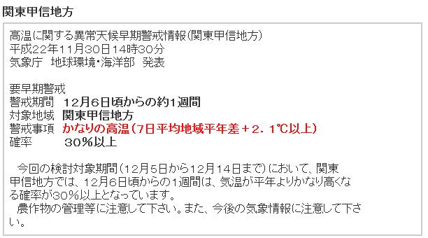 20101130_1954